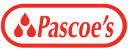 Pascoes Consumer Products Australia
